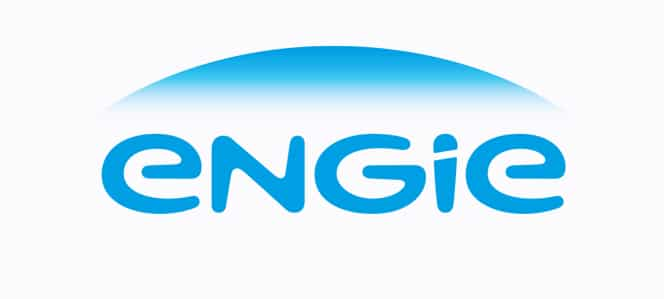 Engie Trusted Partner