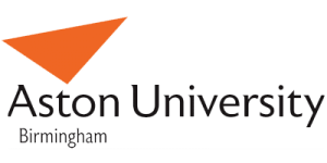 aston univeristy