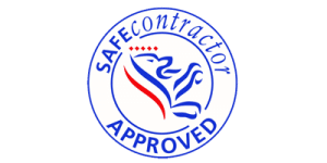 Safe Contractor Approved - DWS